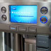 Ge cafe keurig hero