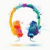 Massive sale beats headphones hero