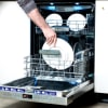 Dishwasher hero