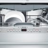 Bosch dishwasher handle