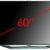 60 inch