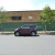 Scion iq driver side exterior