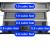 Kitchenaid kfiv29pcms freezer storage