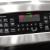 Ge pb975stss controls1