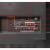 Vizio e3d420vx ports wcallout