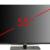 55 inch
