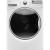 Whirlpool wfw9290fw vanity