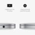 Apple thunderbolt3 ports dongles