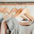 Clotheshanging