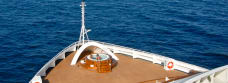 You%20know%20it%e2%80%99s%20a%20luxury%20cruise%20940x400