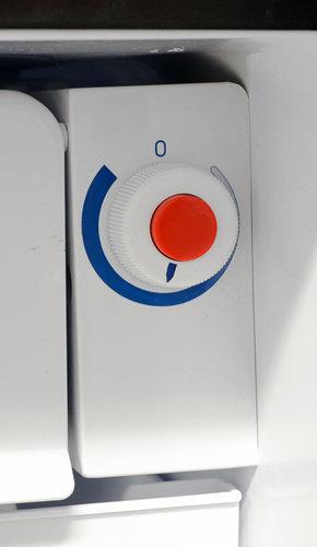 danby dcr88bldd review refrigerators. Black Bedroom Furniture Sets. Home Design Ideas
