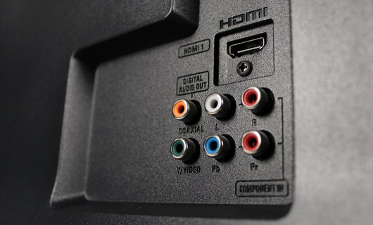 philips 32 inch tv manual