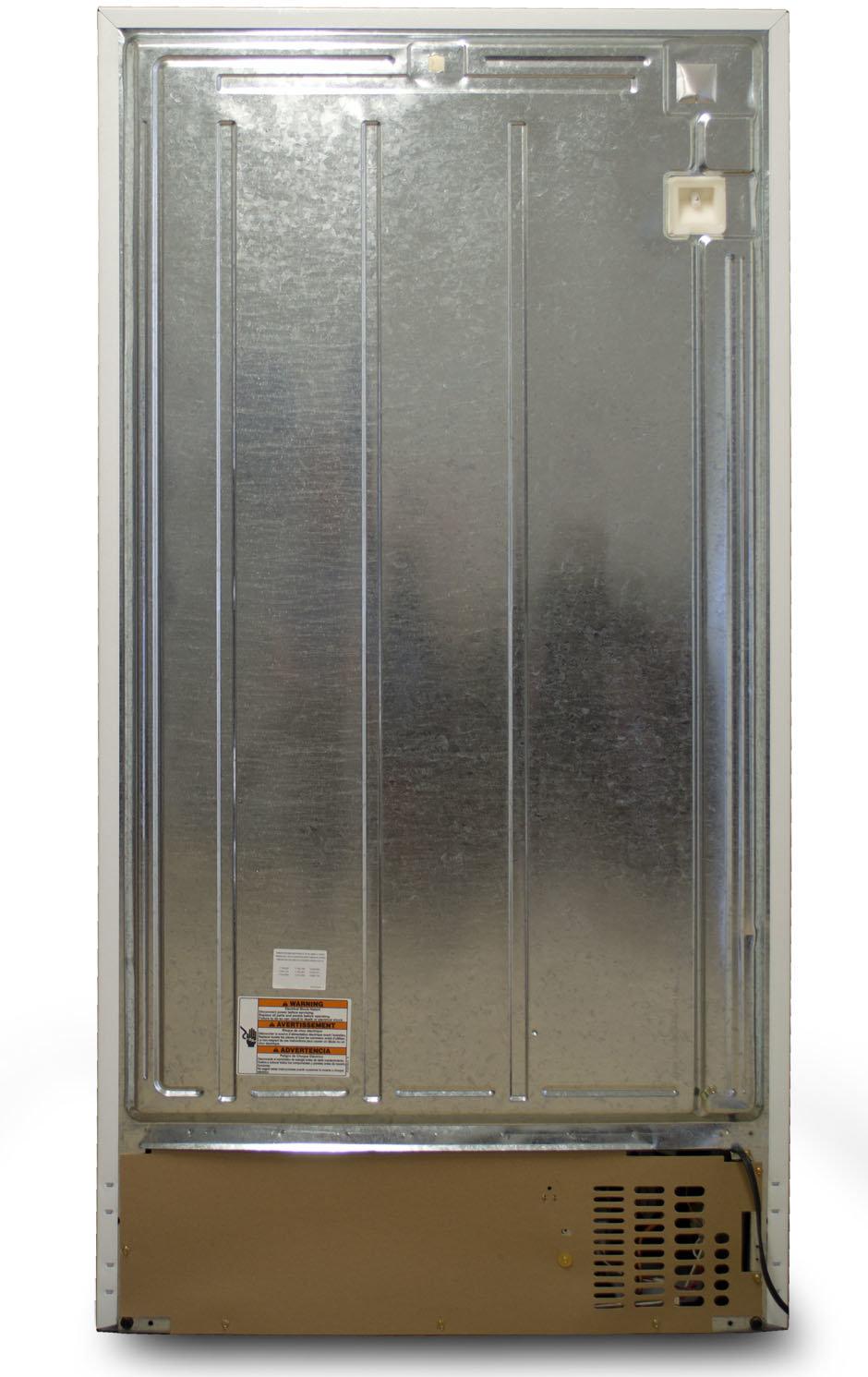Kenmore 41152 Refrigerator Review Reviewed Com Refrigerators