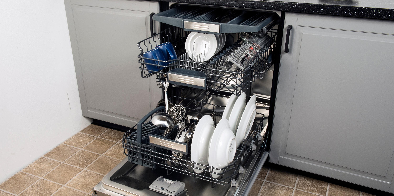 jenn air trifecta jdb9600cwx dishwasher review reviewed