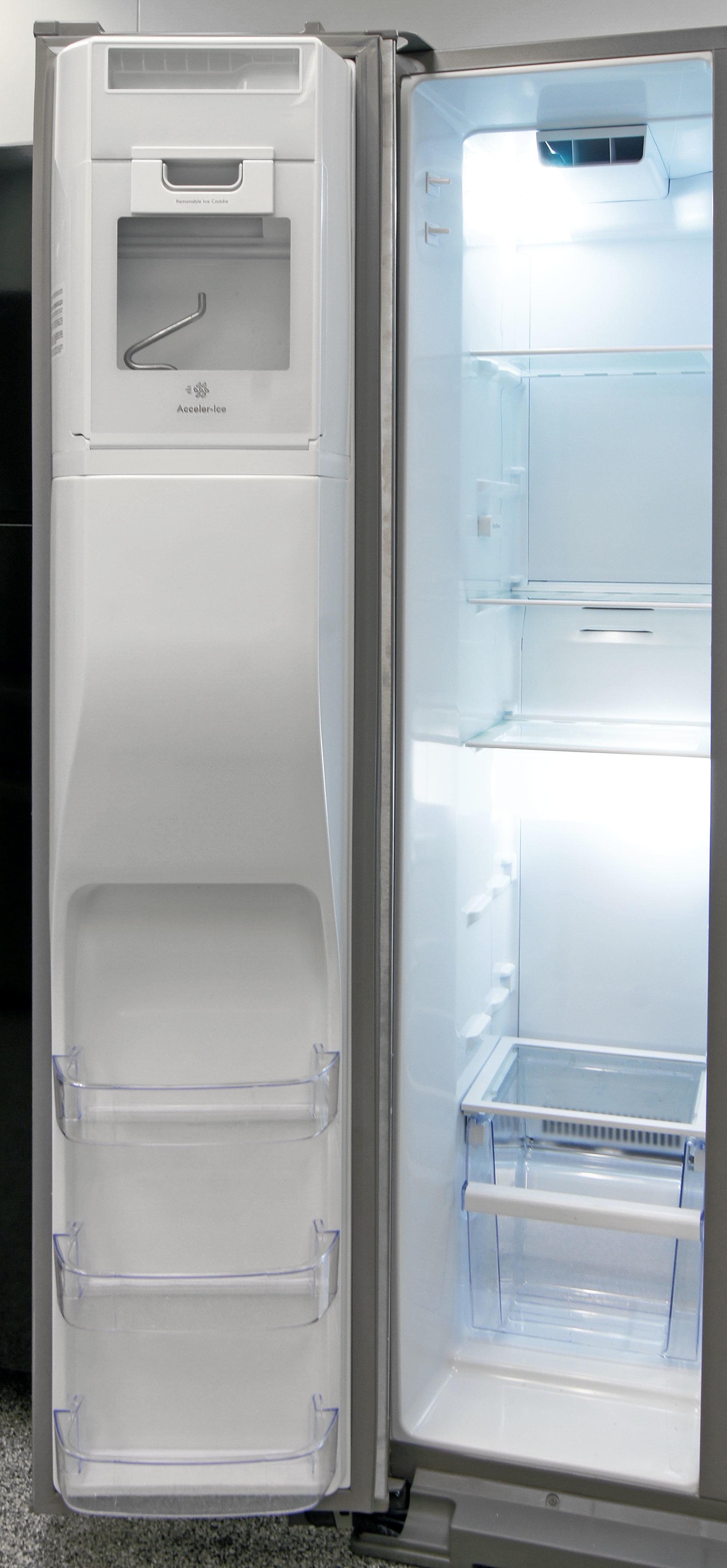 kenmore 51783 refrigerator review refrigerators. Black Bedroom Furniture Sets. Home Design Ideas