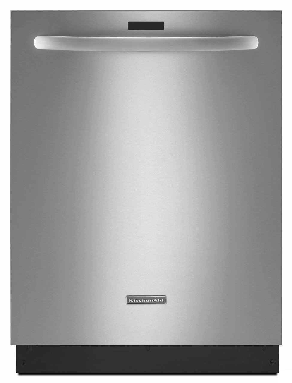 KitchenAid KDTM354DSS Dishwasher
