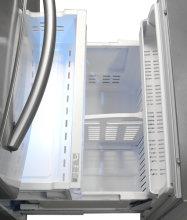 Samsung-RF31FMESBSR-freezer.jpg