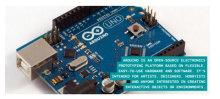 Arduino.jpg