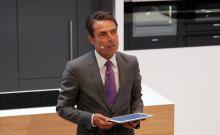 Roland-Hagenbucher-Siemens.jpg