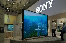 Sony-4K-S90B.jpg