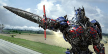 Transformers Age of Extinction-2.jpg