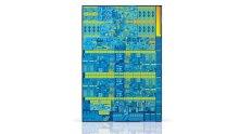 Intel Skylake Processor Architecture