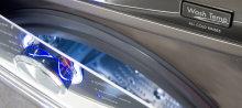 kenmore elite 41583 washing machine