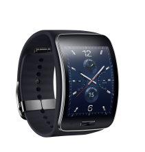 Samsung Gear S_Blue Black_3.jpg