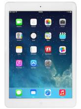 Apple_iPadAir_print.jpg