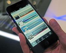 Siemans-phone.jpg
