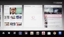LG-GoogleTV-Screen-2.jpg