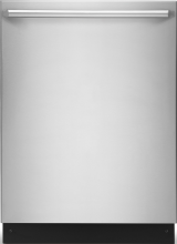 DWI-Electrolux-EI24ID50QS-vanity.jpg