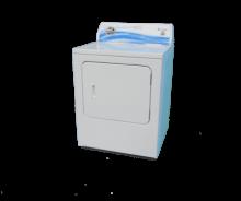 SafeMate Dryer