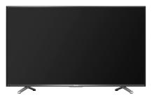 Hisense H7 Series TVs