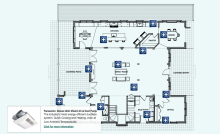 Plan-First-Floor.jpg