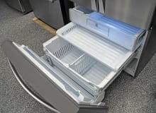 Kenmore-Elite-74025-freezer.jpg