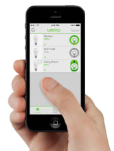 wemo-smartphone-interface.jpg