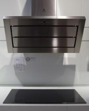 electrolux-smart-range-hood.jpg