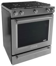 KitchenAid KSDB900ESS profile