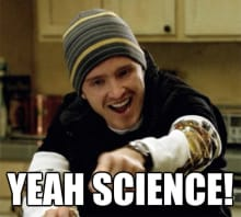 yeah science jesse pinkman breaking bad.jpg