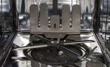 KitchenAid KDTM354DSS—ProScrub