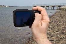 Nikon-coolpix-AW120-Review-design-5.jpg