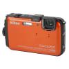 Product Image - Nikon  Coolpix AW100
