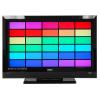 Product Image - VIZIO E320VL
