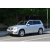 Product Image - 2013 Mercedes-Benz GLK350