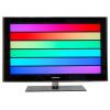 Product Image - Samsung LN32C550