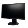 Product Image - ViewSonic VP2365-LED