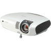 Product Image - Canon LV-8310