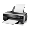 Product Image - Epson Stylus Photo R3000