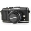 Product Image - Olympus PEN E-P3
